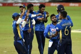 Sri Lanka vs South Africa 2021, 1st T20I Live Cricket Score, R Premadasa Stadium, Colombo