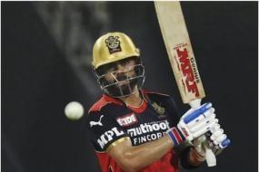 IPL 2021: Virat Kohli First Indian Batter to Reach 10,000 T20 Runs