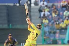 IPL 2021: Ravindra Jadeja Has Improved His Batting Under Pressure: CSK Bowling Coach Balaji
