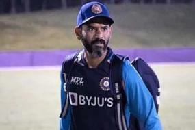 ICC T20 World Cup 2021: India's fielding coach R Sridhar posts emotional note before his last assignment