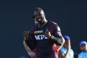 IPL 2021 Final, CSK vs KKR Predicted XIs: Will Andre Russell Get a Game For Knight Riders?