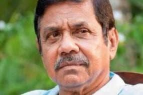 Sri Lanka's First Test Captain Bandula Warnapura Dies at 68