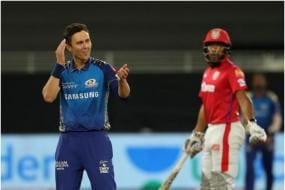 On This Day in 2020: When Kings XI Punjab Won the First Double Super Over in IPL History