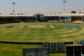 Bangladesh Squad against Sri Lanka: Probable Playing 11s for ICC T20 World Cup 2021, Match 15