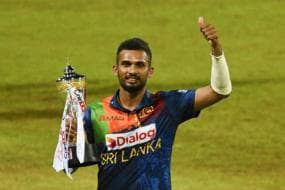T20 World Cup 2021, SL vs NAM Preview: Former Champions Sri Lanka Clash With Fast-rising Namibia