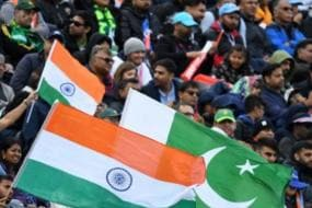 India vs Pakistan Live Streaming: When and Where to Watch T20 World Cup 2021 Match Live Coverage on Live TV Online