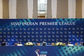 IPL New Teams Auction Live Updates: All Bids Submitted With The BCCI; Rhiti Sports, Glazer Family Among Hopefuls