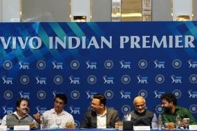 IPL New Teams Auction Live Updates: RPSG Group and CVC Capital Win Bids For Lucknow and Ahmedabad Franchises
