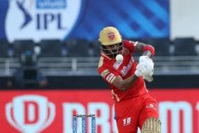 KL Rahul to Part Ways With Punjab Kings After Being Approached by Franchises-Report