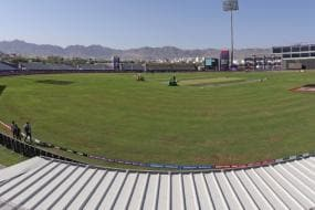 Oman vs PNG Highlights: ICC Men's T20 World Cup 2021 Qualifier, Match 1, Group B