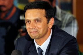 The Inevitability of Rahul Dravid as Team India Head Coach