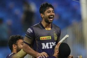IPL 2021: Two Wins From First Seven Matches to Entering Summit Clash - KKR's Topsy-turvy Road to The Final