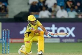'CSK Create a Very Secure Environment': Robin Uthappa After IPL 2021 Title Win
