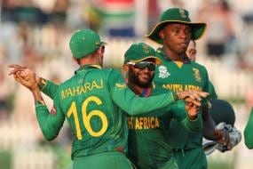 South Africa Squad against West Indies: Probable Playing 11s for ICC T20 World Cup 2021, Match 18
