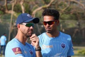 IPL 2021, Qualifier 2: Stay Calm, Keep Steady Mind, Mohammad Kaif tells DC Players ahead of KKR Clash