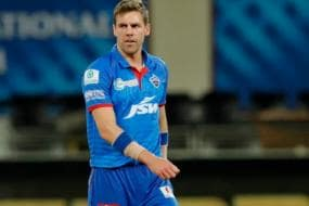 IPL 2021: Importance of Middle-overs Bowling is Hugely Underrated in T20 Cricket, Says Anrich Nortje