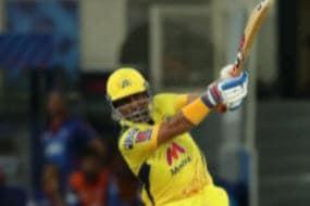 IPL 2021: Robin Uthappa Had This to Say About Kolkata Knight Riders and Chennai Super Kings
