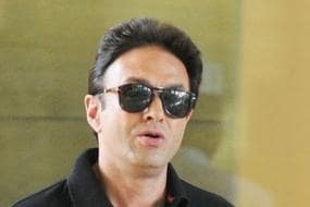 Rs 2000 Crore a Conservative Number, I See New IPL Teams Going for Rs 3000-4000 Crore: Ness Wadia