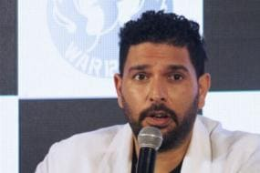 Yuvraj Singh Briefly Arrested in 'Casteist Remarks' Case, Released on Bail: Haryana Police