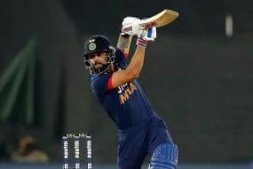 India's T20 World Cup Warm-up Worries: Ishan Kishan or KL Rahul; Hardik Pandya's Batting Position