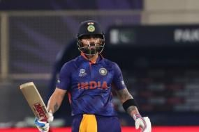 T20 World Cup 2021: Jadeja 'Disappointed' With India's Approach