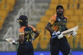 T20 World Cup 2021: Bangladesh vs Sri Lanka Head to Head record