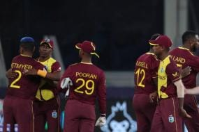South Africa vs West Indies Head to Head Record in T20 World Cup and T20Is