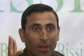 I am hoping that 5-0 record in T20 World Cup will become 5-1: Younis Khan