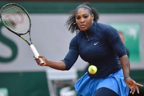 Serena Williams to Miss Out on Seeding as French Open Follows Rankings
