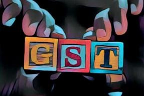 Consumer Durable Makers Welcome Move to Reduce GST on White Goods