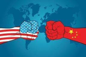 Donald Trump Threatens Tariffs on All $505 Billion of Chinese Imports