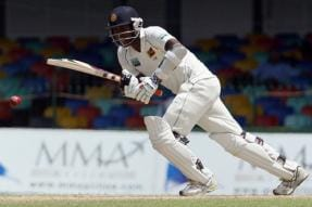 Live Cricket Score, Sri Lanka vs South Africa, 2nd Test Day 3 in Colombo: Mathews Dismissed, Lanka Lead Over 450