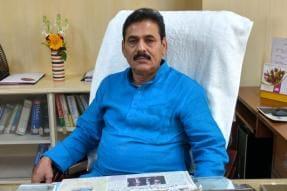 No Minority Status for Hindus at National Level, Says NCM Panel in Interim Report
