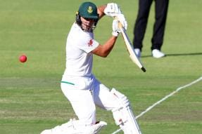South Africa vs Australia, 3rd Test Day 3 in Cape Town Highlights - As It Happened