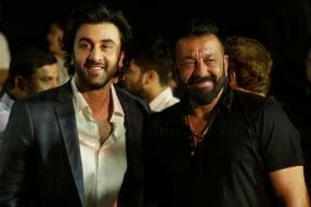 Sanju Teaser To Not Unveil During IPL Match; Makers Announce Actual Release Time
