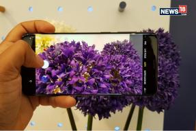 Samsung Galaxy S9, S9+ Available For a Down Payment of Rs 9,900 on Airtel Online Store