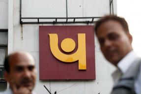 21 Nationalised Banks Lost Rs 25,775 Crore in Bank Frauds in 2017-18: RTI