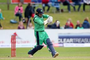 Live Cricket Updates, ICC World Cup Qualifiers, Ireland vs Scotland