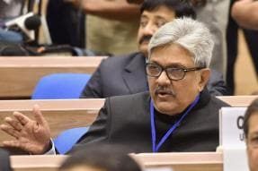 Collegium Reiterates Justice KM Joseph's Name for Elevation to SC, Says Nothing Wrong With Suitability