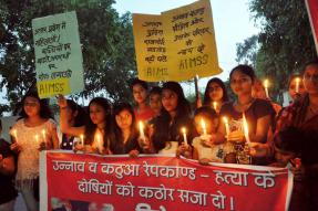 Why Kathua Rape Victim Couldn't Cry For Help: Sedatives Pushed Her Into Coma, Say Forensic Experts
