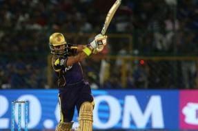 IPL Live Cricket Score, Kolkata Knight Riders vs Kings XI Punjab: Uthappa, Lynn Dealing in Boundaries