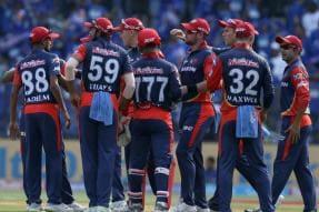 IPL 2018: Daredevils Look for Fresh Start With New Skipper Against KKR