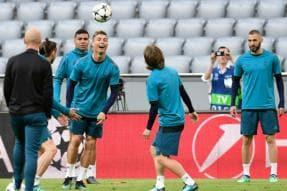 Bayern Munich vs Real Madrid: Superheroes Galore, UEFA Champions League's Marquee Clash Returns