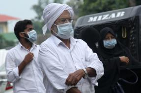 Nipah Claims one More Life in Kerala, Death Toll Climbs to 13