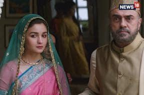 Alia Bhatt's Raazi Mints Over Rs 200 Crore Worldwide; Karan Johar Celebrates Achievement