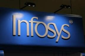 Secy of State Mike Pompeo Cheers Infosys Plan to Create 10,000 US Jobs
