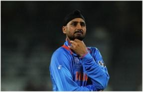 No Harbhajan Singh, Hindu-Muslim Conflict isn't The Reason For India Not Making it to The World Cup