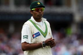 'You Cannot Live a Life With Lies' - Pakistan's Danish Kaneria Admits Fixing Guilt at Last