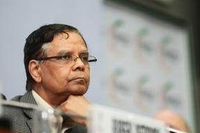 Govt Should Stick to Fiscal Deficit Target, Continue Reforms:  Arvind Panagariya