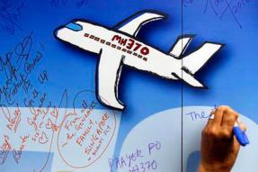 MH370 Disappearance: Mysterious 90 Kg Load Added to Cargo List After Takeoff